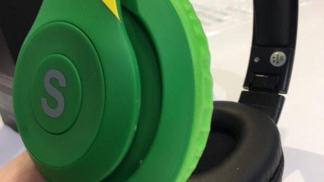 Audio oprema – NOVO